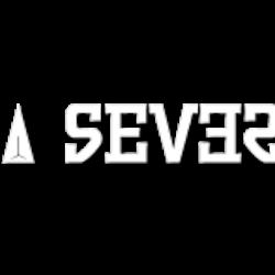 Jahalna šola SEVER
